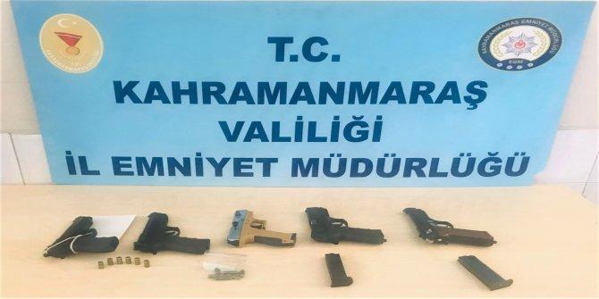 kahramanmarasta-19-silah-ele-gecirildi.jpg