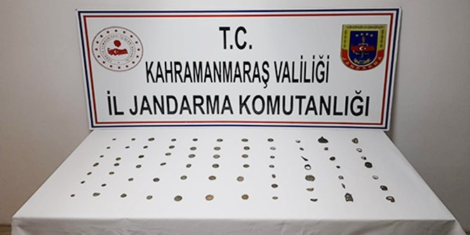 kahramanmarasta-tarihi-eser-operasyonu.jpg