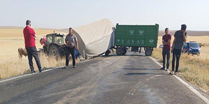 kahramanmarasta-traktor-ile-kamyonet-carpisti-3-yarali-001.jpg