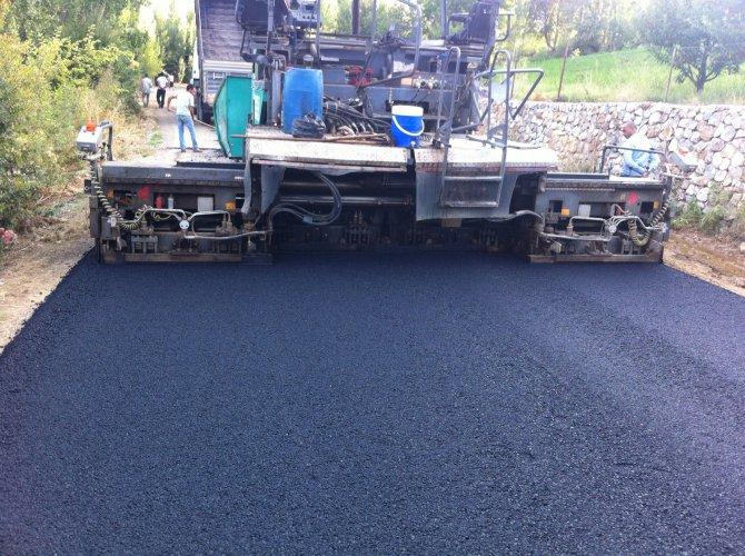 nurhak-asfalt-(1).jpg