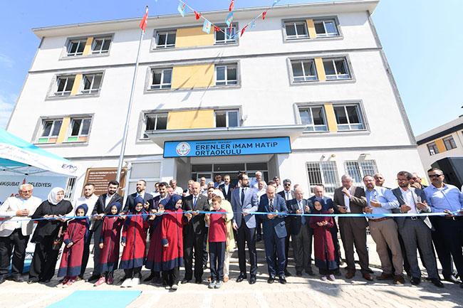 onikisubat-belediyesi'nden-bir-okul-daha1.jpg