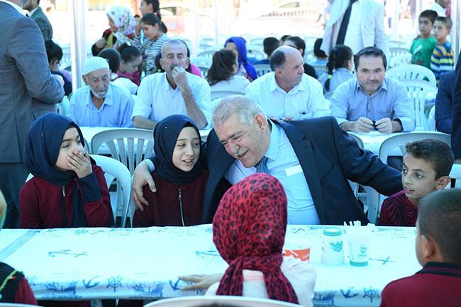onikisubat-belediyesi'nden-bir-okul-daha2.jpg