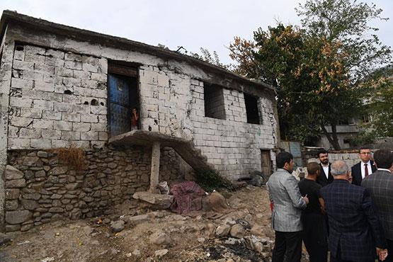 onikisubat-belediyesi'nden-ozbek-ailesine-mujde!.jpg