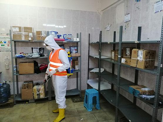 onikisubat-belediyesi,-dezenfekte-islemlerine-araliksiz-devam-ediyor1-001.jpg
