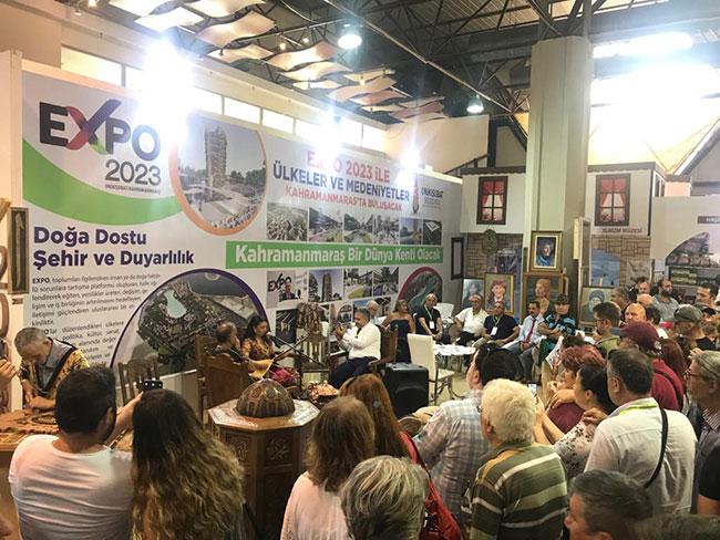 onikisubat-belediyesi-expo-2023'le-izmir-fuari'nda2.jpg