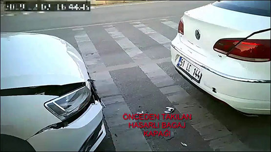 polis-kurye-olup-takip-etti,-tamirci-olup-yakaladi1.jpg