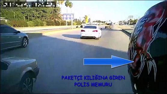 polis-kurye-olup-takip-etti,-tamirci-olup-yakaladi2.jpg