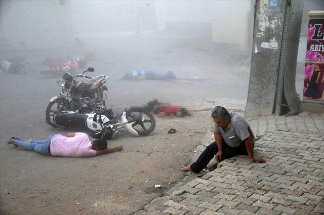 son-dakika-teroristlerden-nusaybin-e-havanli-12519200_1153_m.jpg