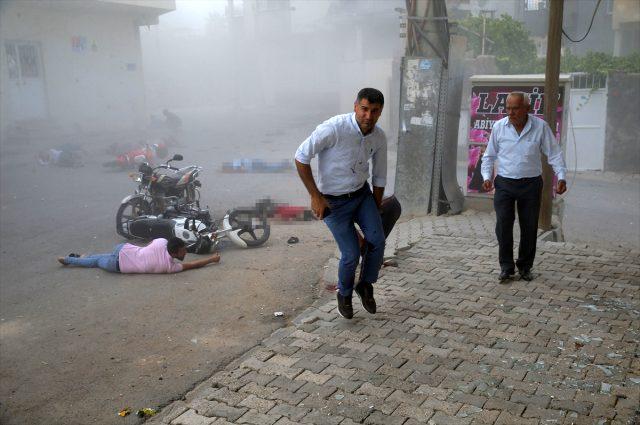 son-dakika-teroristlerden-nusaybin-e-havanli-12519200_612_m.jpg
