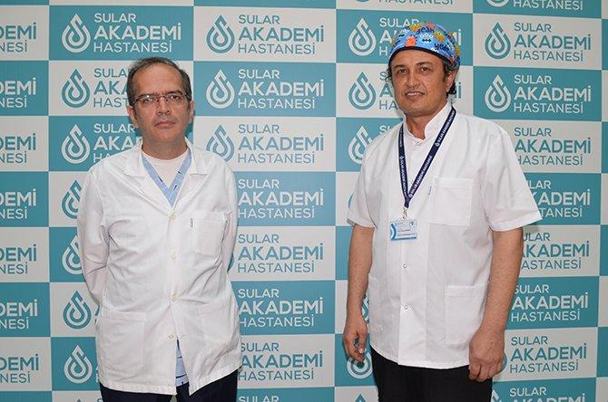 sular-akademi-hastanesi-genel-cerrahi-uzmani-dc.-dr.-fatih-mehmet-yazar.jpg