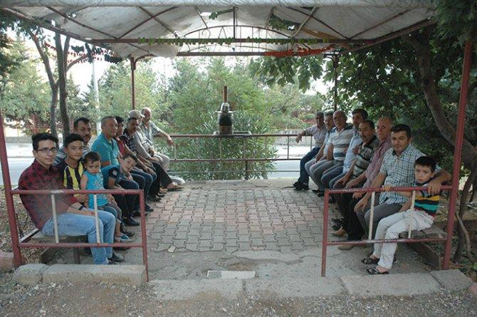 sumerevler-site-sakinleri-belediyelere-seslendi2.jpg