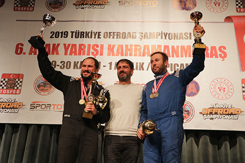 turkiye-off-road-sampiyonu-kahramanmaras'ta-belirlendi1.jpg