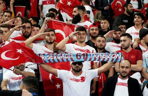turkiye_8870.jpg