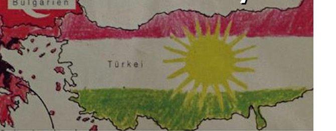 turkiyeyi-kurdistan-bayragi-olarak-cizdiler-h1476080402-f454de.jpg