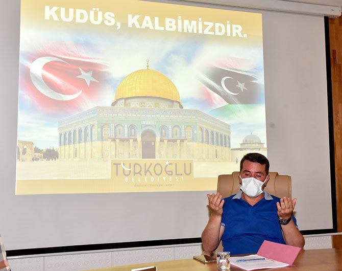 turkoglu-belediye-meclisinde-mescid-i-aksa'daki-filistinliler-icin-dualar-edildi.jpg