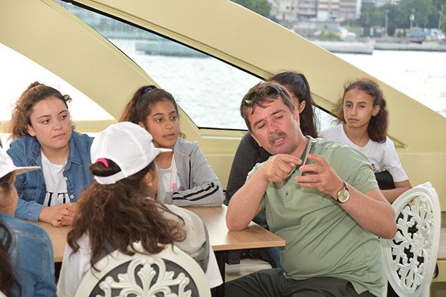 turkoglundan-istanbul-ve-canakkale-gezisi1.jpg