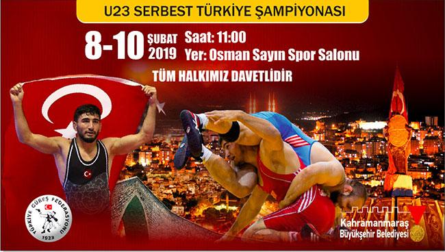 u23-serbest-turkiye-sampiyonasi-kahramanmaras'ta.jpg
