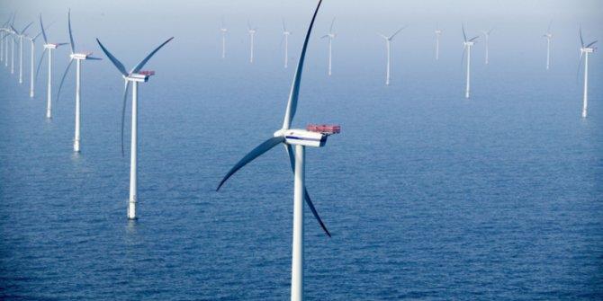 yesil_odak_ruzgar_enerjisi_avantajlari_wind_power_2.jpg