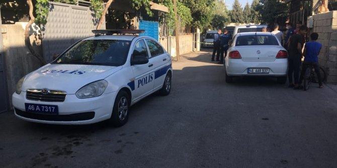 Kahramanmaraş'ta bozuk kavun kavgası kanlı bitti: 1 ölü 2 yaralı
