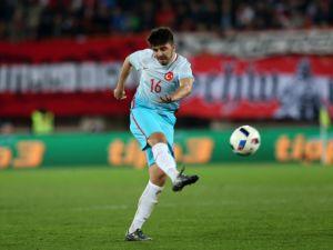 Avusturya1-2 Türkiye maç özeti HD