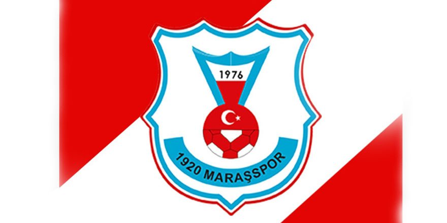 1920 Maraşspor'dan taraftara çağrı! Haydi ede sende gel!